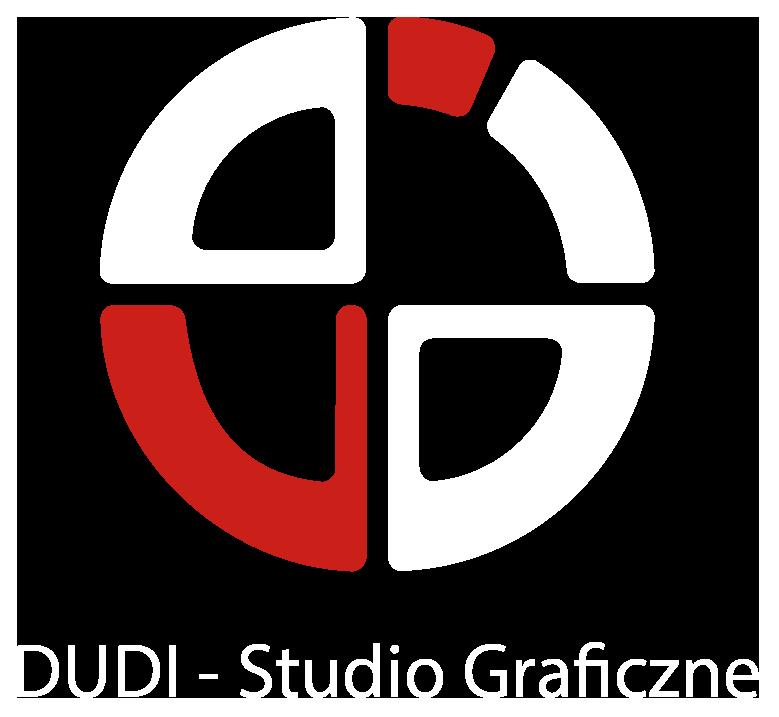 DUDI – Studio Graficzne